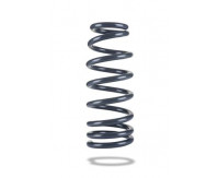 Pedders Coil Spring 202994