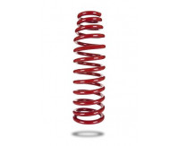 Pedders Heavy Duty Coil Spring 230102
