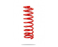 Pedders Heavy Duty Coil Spring 240023