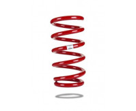 Pedders Heavy Duty Coil Spring 240124