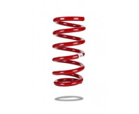 Pedders Heavy Duty Coil Spring 240125