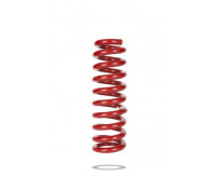 Pedders Heavy Duty Coil Spring 270050