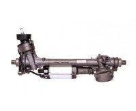 Power Steering Rack & Pinion 320006