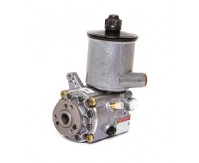Power Steering Pump (New) 350008
