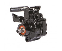 Power Steering Pump 350073