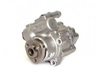 Power Steering Pump (New) 380001
