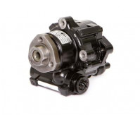 Power Steering Pump (New) 380012