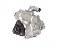 Power Steering Pump (New) 380018