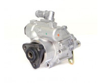 Power Steering Pump (New) 380023
