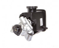 Power Steering Pump (New) 380033