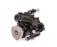 Power Steering Pump (New) 380035