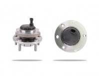 Pedders OE Replacement Wheel Hub and Bearing Assembly 401005R