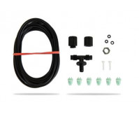 4300 Air Shock Fitting Kit 4300