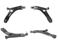 Pedders Control Arm With Ball Joint 435162L