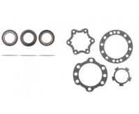 Pedders Wheel Bearing Kit 512201