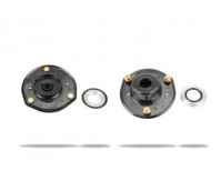 Strut Mount with bearing 580052L
