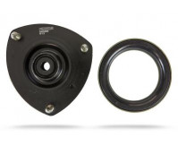 Strut Mount with bearing 580066L