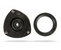 Strut Mount with bearing 580066R