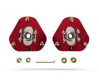 Pedders Coil Over Camber Plate 581043
