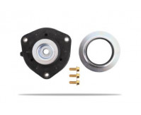 Pedders Strut Mount With Bearing 585043
