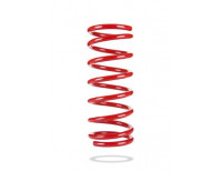 Pedders Heavy Duty Coil Spring 7014