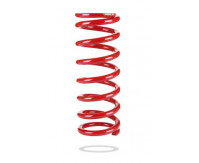 Pedders Heavy Duty Coil Spring 7043