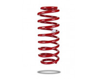 Pedders Heavy Duty Coil Spring 7059