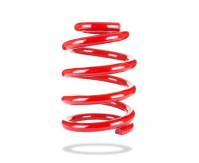 Pedders Heavy Duty Coil Spring 7064