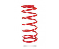 Pedders Heavy Duty Coil Spring 7086
