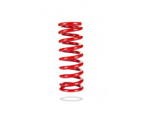 Pedders Heavy Duty Coil Spring 7093