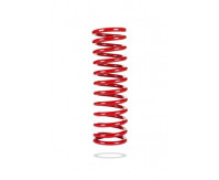 Pedders Heavy Duty Coil Spring 7107