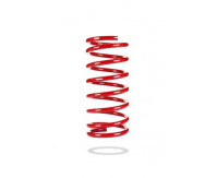 Pedders Heavy Duty Coil Spring 7146