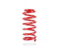 Pedders Heavy Duty Coil Spring 7147