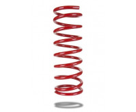 Pedders Heavy Duty Coil Spring 7180L
