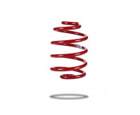 Pedders Heavy Duty Coil Spring 7201