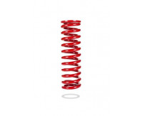 Pedders Heavy Duty Coil Spring 7255