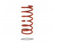 Pedders Heavy Duty Coil Spring 7259