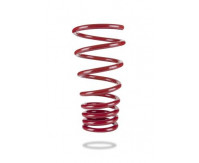 Pedders Heavy Duty Coil Spring 7310
