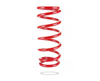 Pedders Heavy Duty Coil Spring 7314