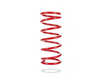 Pedders Heavy Duty Coil Spring 7318L