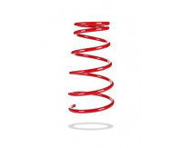 Pedders Heavy Duty Coil Spring 7325