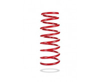 Pedders Heavy Duty Coil Spring 7328