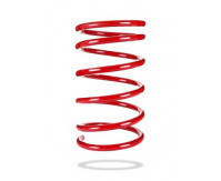 Pedders Heavy Duty Coil Spring 7347