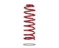 Pedders Heavy Duty Coil Spring 7371