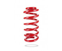 Pedders Heavy Duty Coil Spring 7424