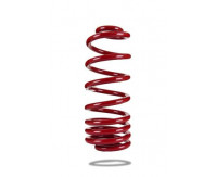 Pedders Heavy Duty Coil Spring 7425