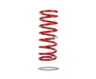 Pedders Heavy Duty Coil Spring 7520