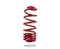 Pedders Heavy Duty Coil Spring 7734