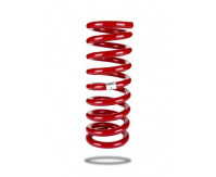 Pedders Heavy Duty Coil Spring 7770L