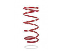 Pedders Heavy Duty Coil Spring 7782
